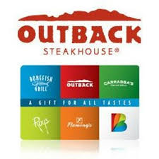 outback small