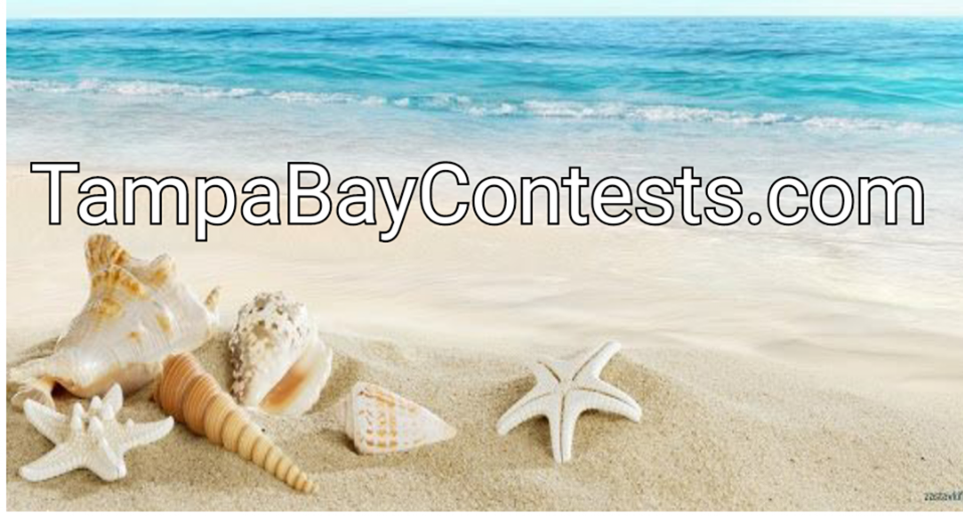 TampaBayContests com | sweepstakes, contests, discounts